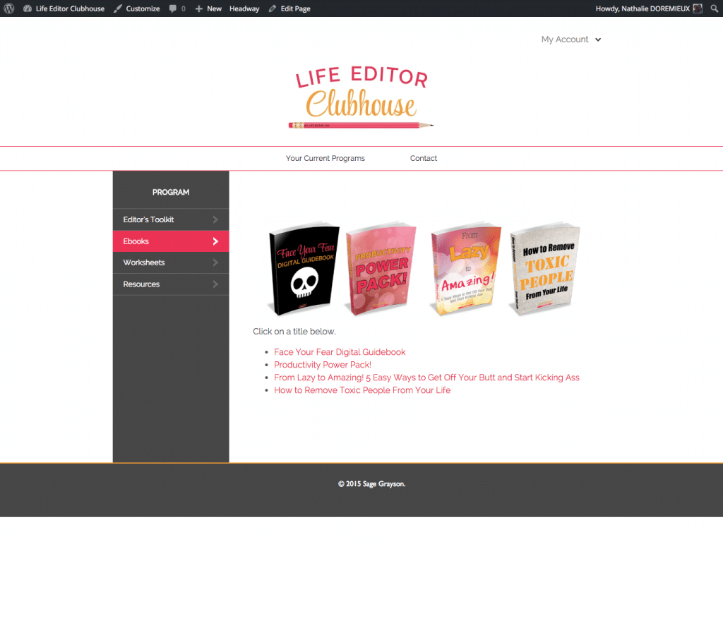screencapture-lifeeditorclubhouse-com-editors-toolkit-ebooks-1448900272557