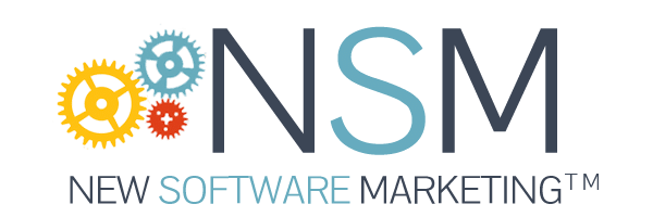 New Software Marketing