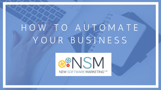 4 tips to Automate & Monetize Your Email Marketing